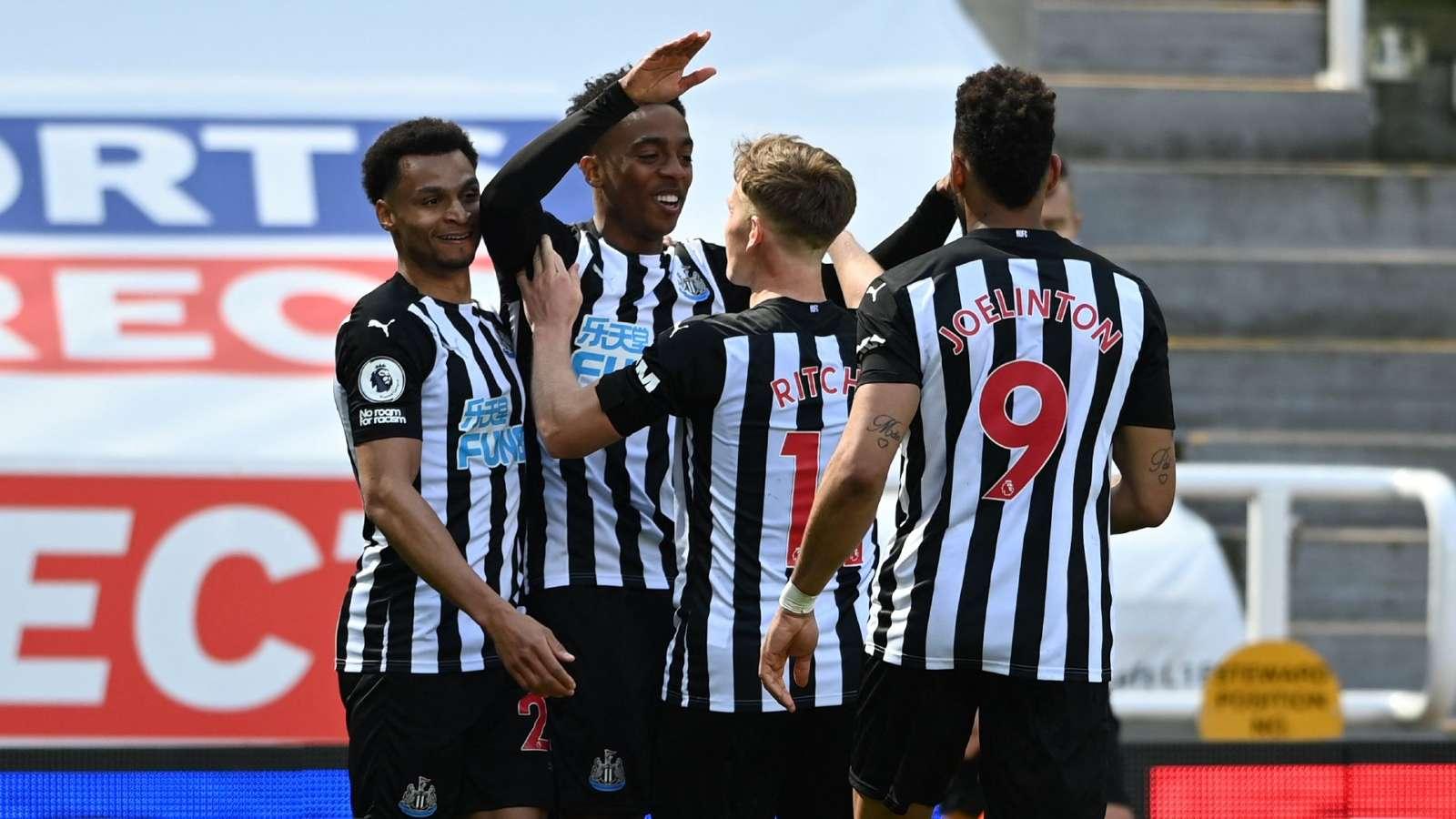 Newcastle United vs Arsenal Betting Tips: Latest odds ...