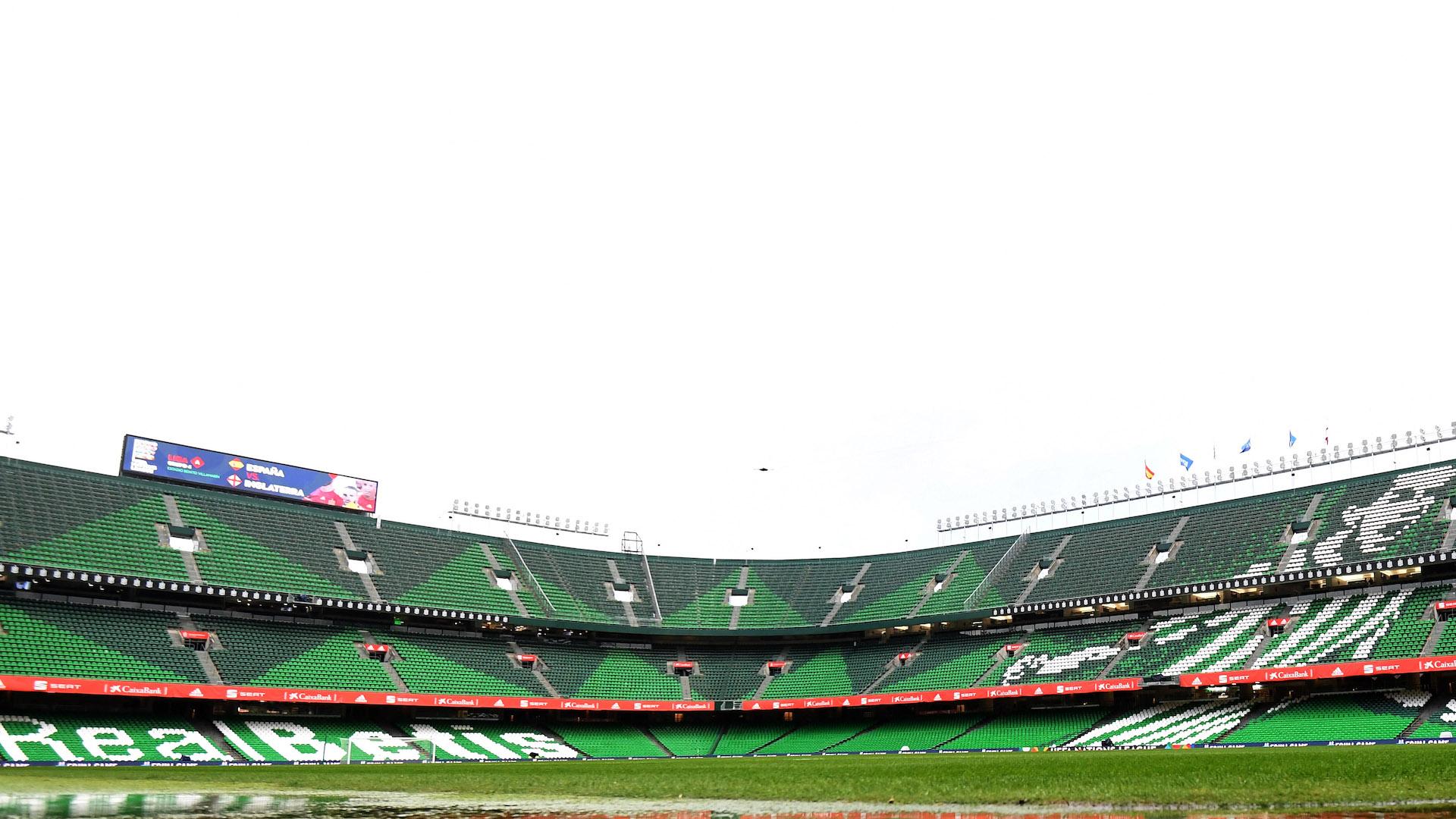 Cuándo es la final de la Copa del Rey 2019: Dónde es la sede ...