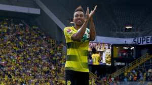 2017-08-06 Dortmund Aubameyang
