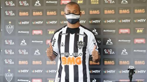 Mariano Atletico Mineiro 08042020