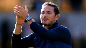 'We've got a more positive vibe in the changing room' - Hudson-Odoi praises Lampard for lifting mood at Chelsea