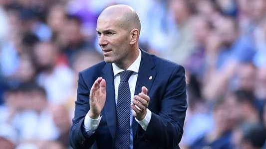 'Real trekt 500 miljoen uit voor deals met Chelsea, PSG en United' | Goal.com