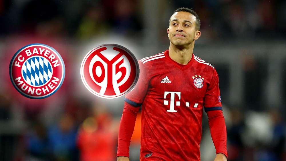 Bayern München Live Stream Kostenlos