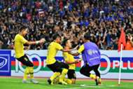 Malaysia, AFF Championship, 05122018