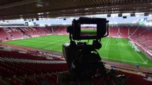2020-03-14 Premier League Camera