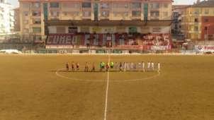 Pro Piacenza Cuneo