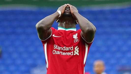 Mane khiến CĐV Liverpool lo sốt vó, Klopp lập tức phá vỡ im lặng