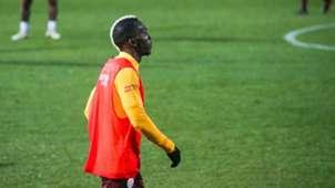 Henry Onyekuru Galatasaray 01102020