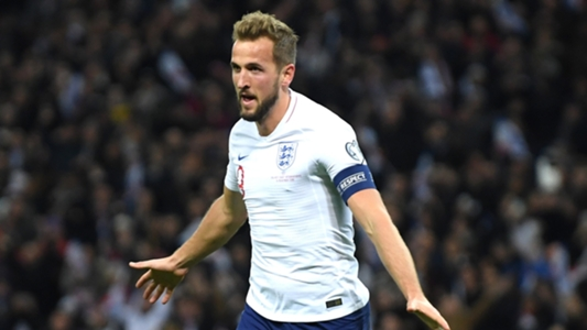 'Ruthless' Kane will break Rooney's England goals record - Southgate