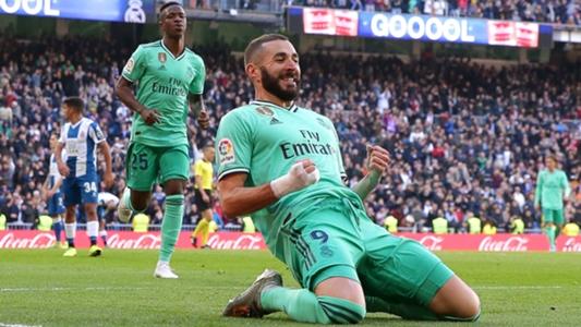 Cómo ver en vivo el Brujas vs Real Madrid, de la Champions 2019/2020: Streaming, canal TV y online | Goal.com