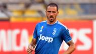 Leonardo Bonucci Juventus 2019-20