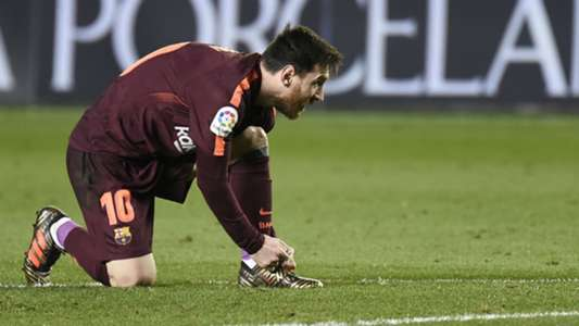 consigli Centro ego  Lionel Messi's boots - a history of the Barcelona & Argentina star's best  footwear | Goal.com