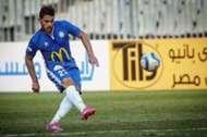 ياسر إبراهيم