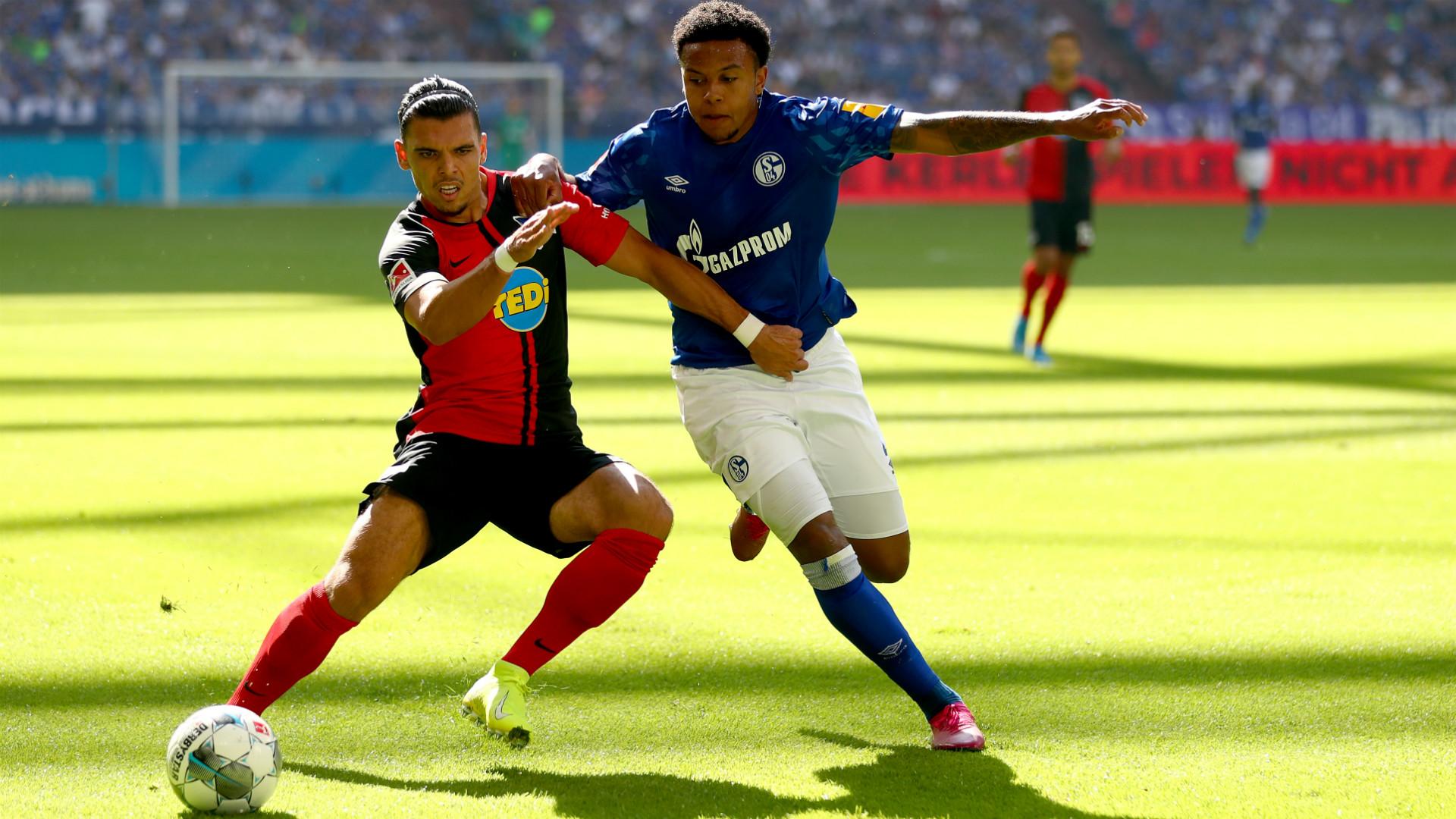 Wer überträgt Die Freitagsspiele Der Bundesliga