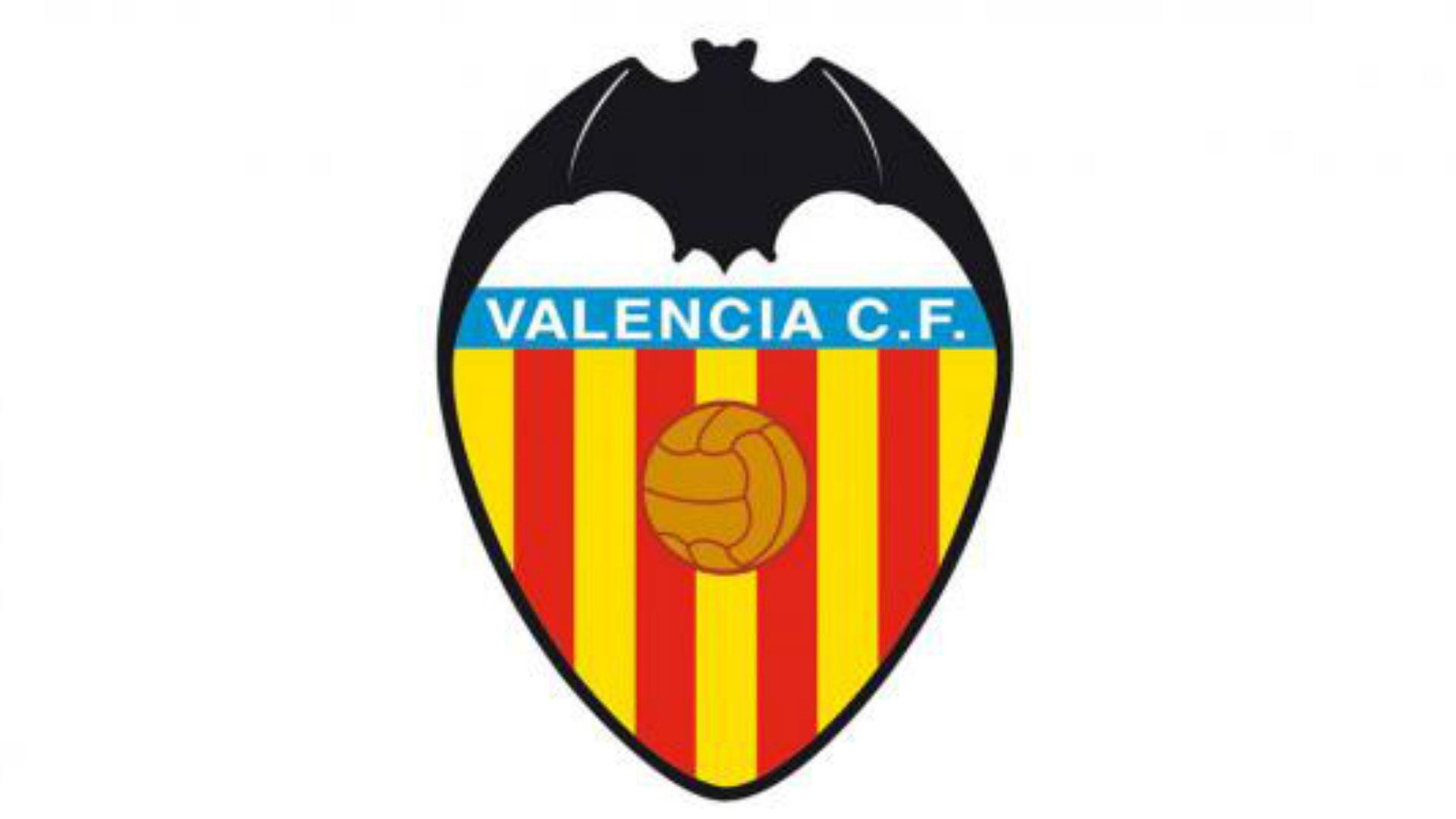 Escudo Del Valencia Qué Significa Historia Y Lo Que Hay Que Saber Goal Com