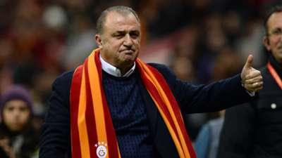 2018-02-03 Galatasaray Fatih Terim