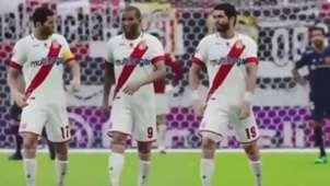 Curicó Unido eSports