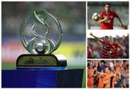 AFC Champions League Adelaide United Western Sydney Wanderers Brisbane Roar