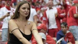美女サポワールドカップ_デンマークvsフランス_不明2