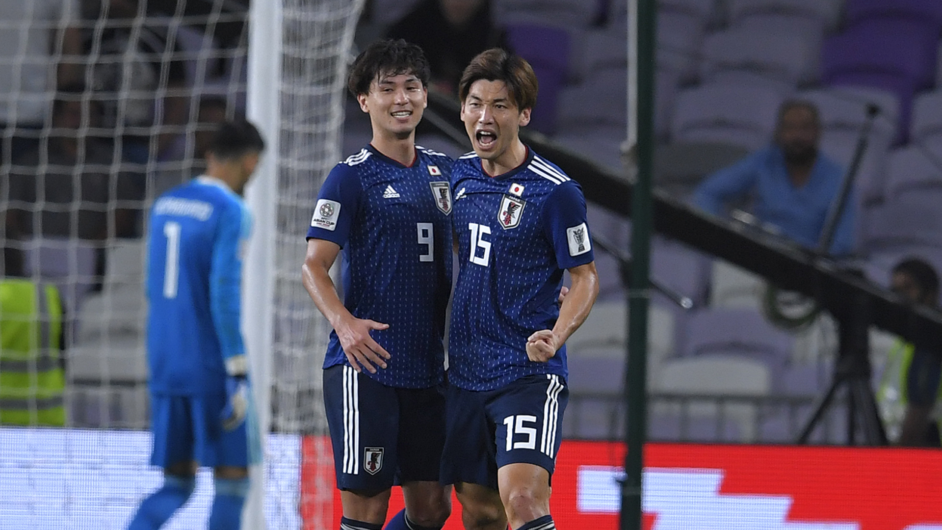 Japan vs uruguay betting tips super bowl betting games family arcade