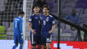 asien cup 2019 tv