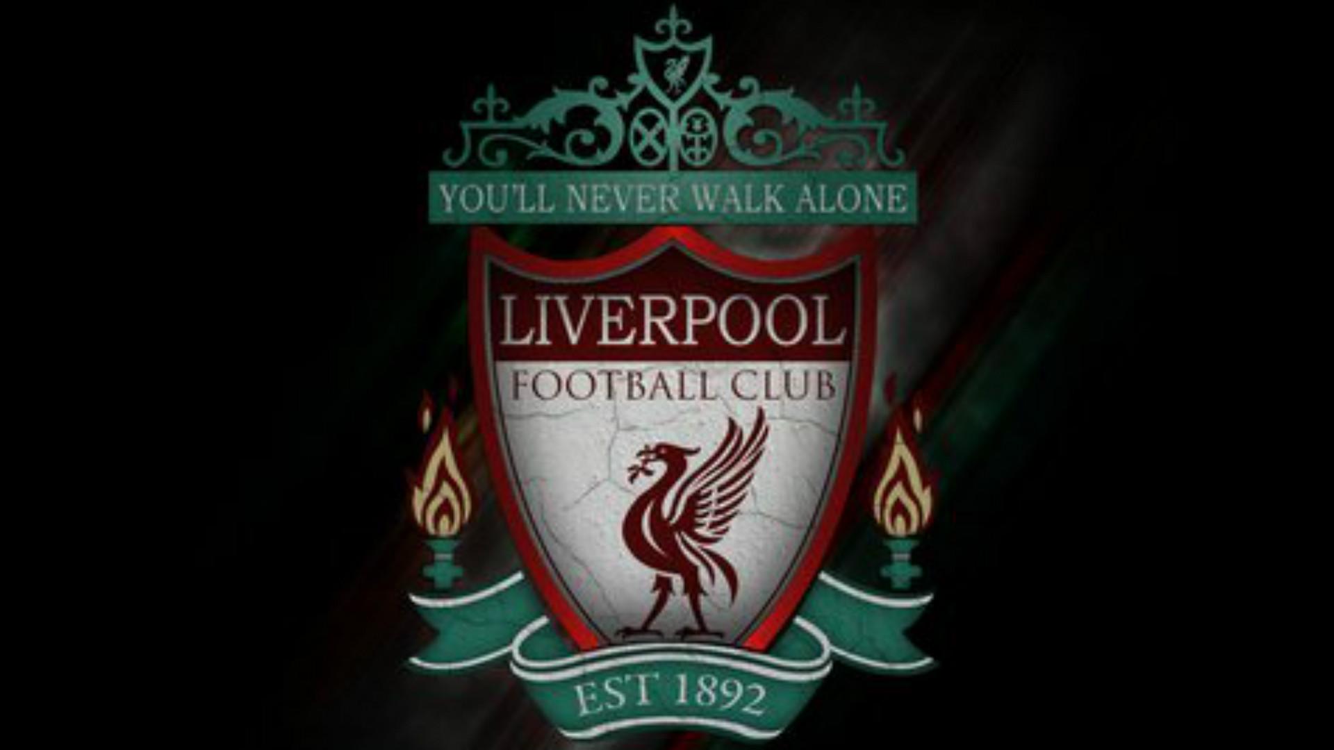 Escudo Del Liverpool Historia Significado Y Lo Que Hay Que Saber Goal Com