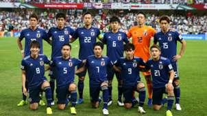 2019-01-30 Japan Member