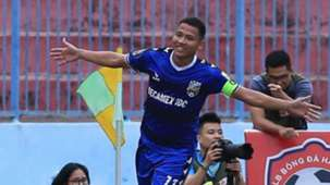 Nguyen Anh Duc Binh Duong V.League