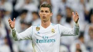 ¿A qué hora juega Real Madrid contra Villarreal?; alineaciones, cuándo es y cómo verlo