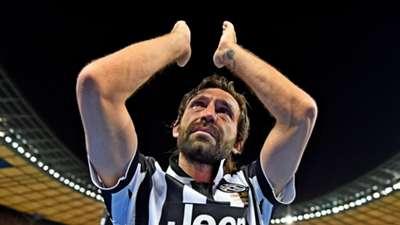 pirlo juventus champions league final
