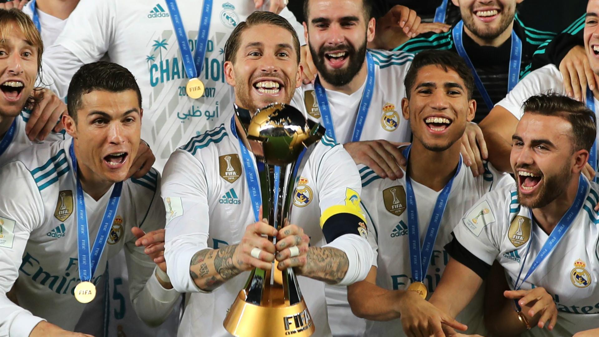 real-madrid-club-world-cup-2017_kh8lw8jt