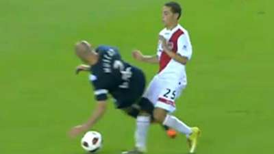 Kevin Muscat/Adrian Zahra