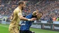 Inter Torino Serie a 11052017
