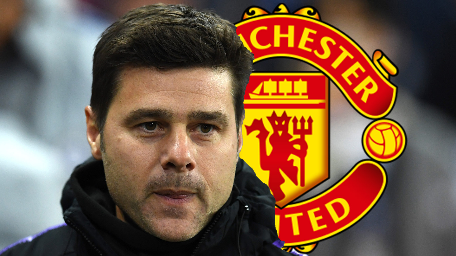 Pochettino Would Take Man Utd To Another Dimension Ex Spurs Boss Is World Class Says O Hara Goal Com
