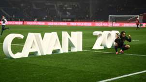 2020_2_24_cavani