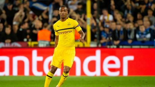 Dortmund Monaco übertragung