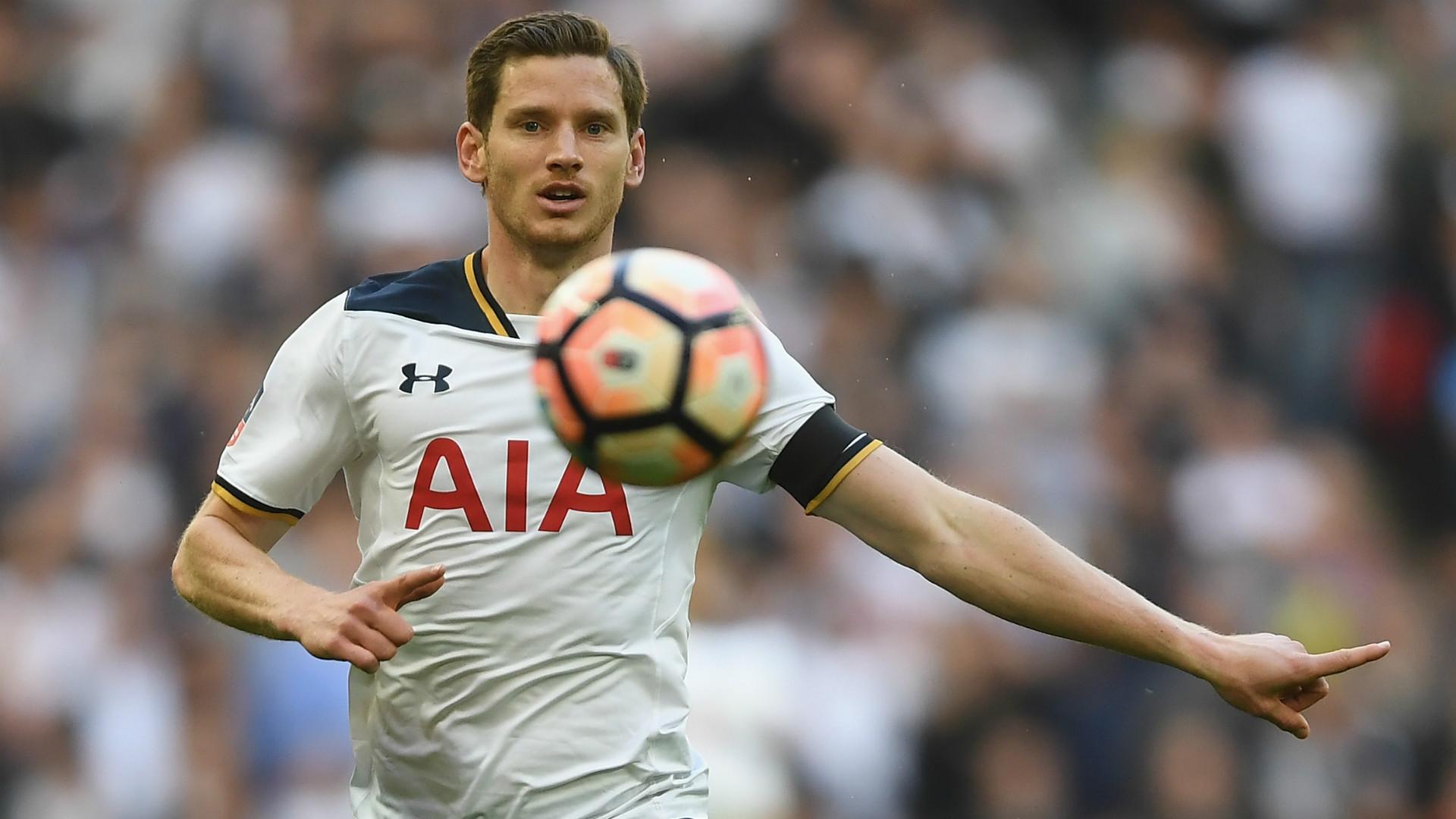 Premier League News Spurs Can Definitely Close Gap On Man