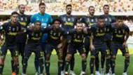 Chievo Juventus