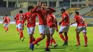 الأهلي - عمرو السولية