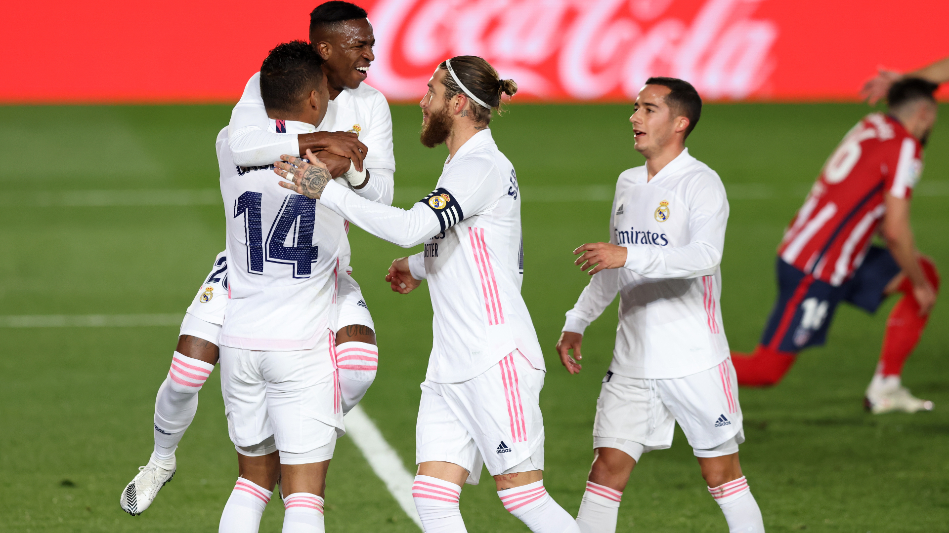 Eibar vs real madrid betting preview hkjc football betting rules for texas