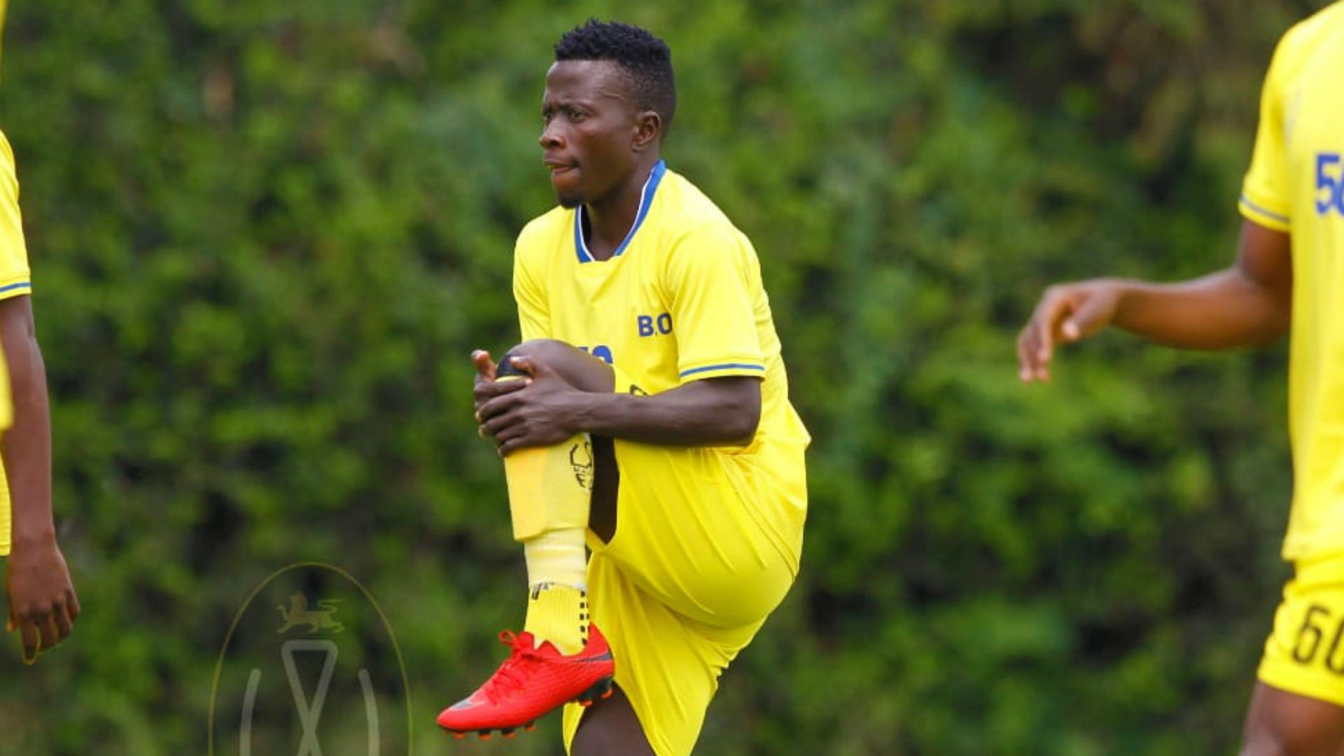 Gor Mahia's Omondi & Odhiambo and FKF Premier League stars to watch out for