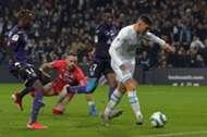 TFC OM Ligue 1