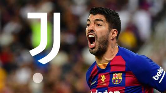 (Chuyển nhượng Juve) Pirlo báo tin không vui về thương vụ Suarez