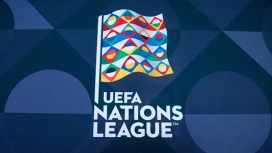 ARD und ZDF sichern sich erneut TV-Rechte für Nations League