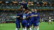 Arsenal Chelsea 2019