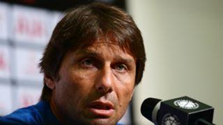 Antonio Conte Inter Serie A 07202019