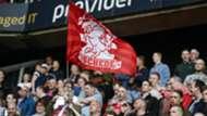 Fans FC Twente 04172018