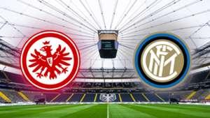 Wer Zeigt Ubertragt Eintracht Frankfurt Vs Inter Mailand