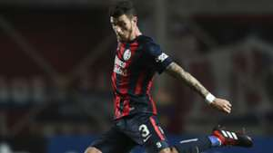 ¿En qué canal transmiten San Lorenzo vs. Gimnasia, por la Superliga?