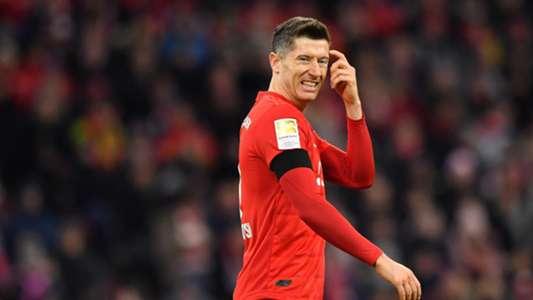 Bayern Transfer News Aktuell Heute